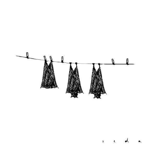cizimlere-07