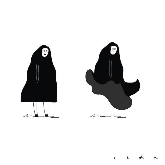 cizimlere-08