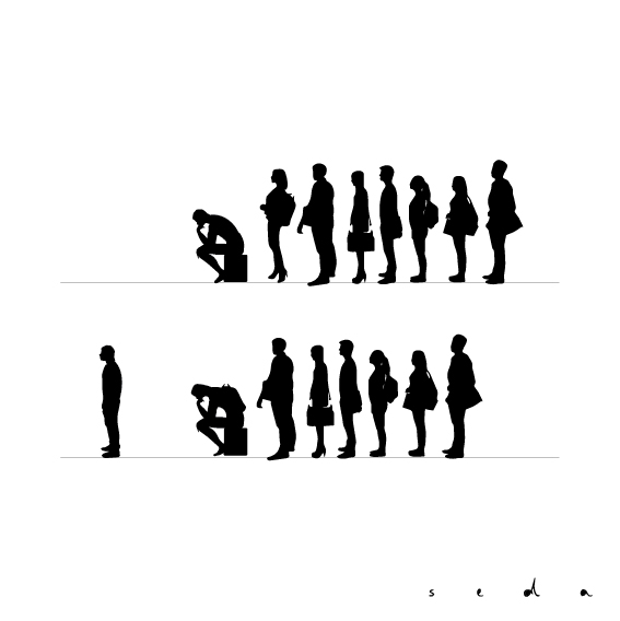 cizimlere-13