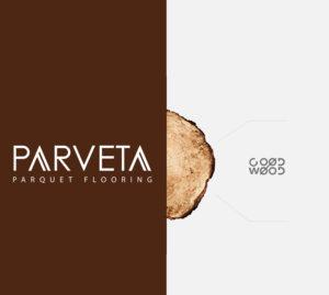 parvata_good_wood
