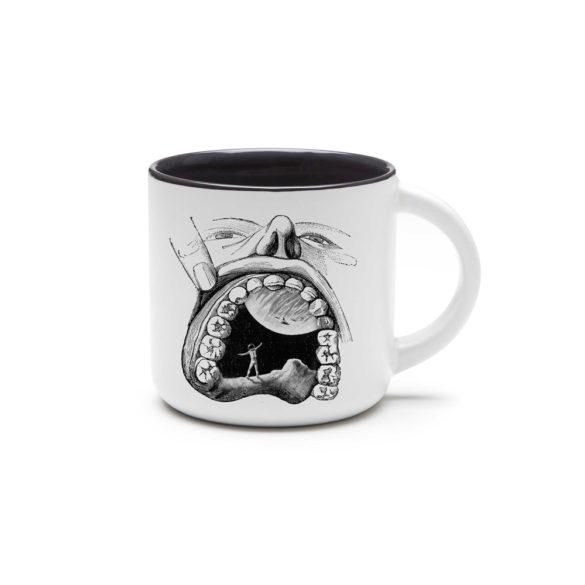 white-mug-front