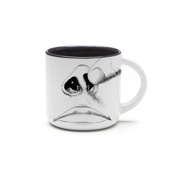white-mug-front_2
